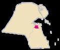 Al Farwaniyah (Kuwait).png