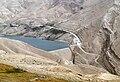 Al Mujib Dam 01.jpg