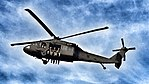 Alabama National Guard (37279141682).jpg