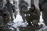 Alaska Army National Guard builds bridges … of ice 150125-Z-QK839-723.jpg