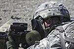 Alaska infantrymen train to defeat CBRN threats 130617-F-QT695-023.jpg