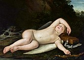 Albani Sleeping Cupid.jpg