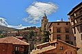 Albarracín - panoramio (3).jpg
