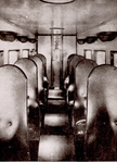 Albatros L 73 interior photo NACA Aircraft Circular No.16.png