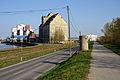 Alberner Hafen Splitterschutzzelle.jpg