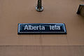 Alberta ilea (8532862736).jpg
