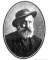 Alberto Zelman.png
