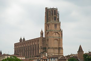 Albi cathedral - outdoor view.jpg