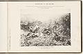 Album of the Japan-China War (Vol. II) , 'Nisshin Senso shashinzu' met 61 lichtdrukken 1894-1895-Rijksmuseum RP-F-2001-7-7.jpeg