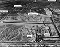 Albuquerque AAB 28 April 1942.jpg