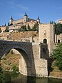 Alcántara Bridge - view 3.JPG