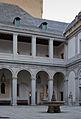 Alcázar de Segovia - 31.jpg