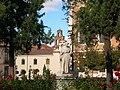 Alcala de Henares, Madrid, Spain - panoramio.jpg