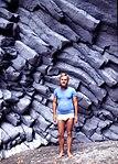 Alcantara-114-Schlucht-Basaltsaeulen-1986-gje.jpg
