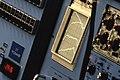 Alcator C control panel closeup.jpg