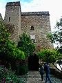 Alcazaba de Málaga (9033229836).jpg