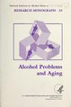 Alcohol problems and aging (IA alcoholproblemsa00gomb).pdf