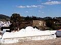 Alcoutim (Portugal) (33246581625).jpg