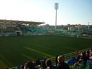 Aldo_Drosina_Stadium_2011-02-19