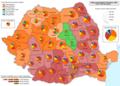 Alegeri prezidentiale 2009 turul I.png