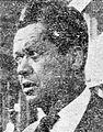 Aleksandar Tirnanić (1).jpg