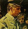 Aleksander Klimas, 1976-1979 01.jpg