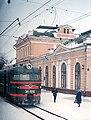 Aleksandrov Station.jpg