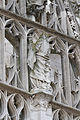 Alençon - Église Notre-Dame 06.jpg