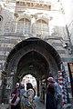 Aleppo souq 0275.jpg