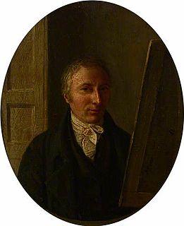 Alexander Carse Scottish genre painter