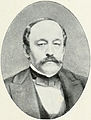 Alexander Funck 1904.jpg