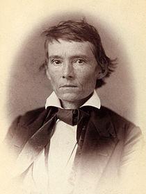 Alexander H Stephens by Vannerson, 1859.jpg