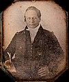 Alexander Lucius Twilight (daguerrotype).jpg