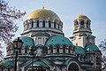 Alexander Nevsky Cathedral, Sofia (23401251189).jpg