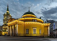 Alexander Nevsky Church.jpg
