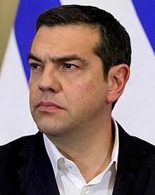 Alexis Tsipras (07-12-2018) (rognée).jpg