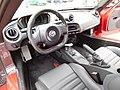 Alfa Romeo 4C Coupé (4) - dashboard.jpg