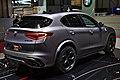 Alfa Romeo Stelvio QV Nring Back Genf 2018.jpg