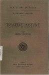 Alfieri, Vittorio – Tragedie postume, 1947 – BEIC 1726528.pdf