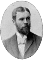 Alfred Fredrik Elias Grenander - from Svenskt Porträttgalleri XX.png