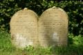 Alfter Jüdischer Friedhof (07).png