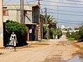 Algérie - Oranie - 158.jpg