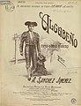 Algabeño Música notada paso-doble torero.jpg