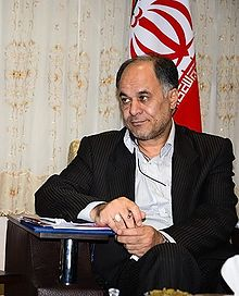Ali Hashemi Zahedan.jpg