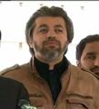 Ali Muhammad Khan.png