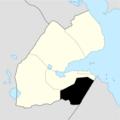 Ali Sabieh Region.png