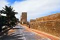 Alicante Castle SantaBarbara Inside 02a.jpg