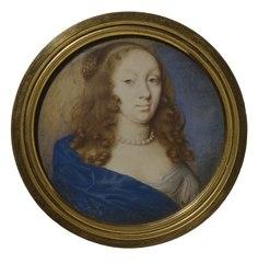 Alice, Lady Lisle