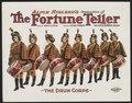 Alice Neilsen's production of Victor Herbert's The Fortune Teller - Original.tiff