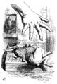 Alice par John Tenniel 12.png